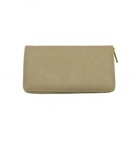 plain_wallet_beige