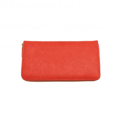 plain_wallet_coral