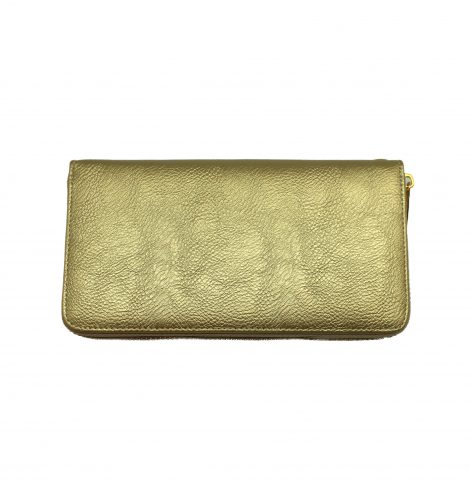 plain_wallet_gold
