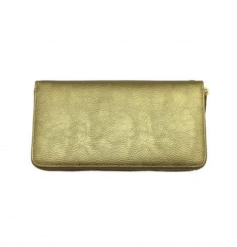 plain_wallet_gold