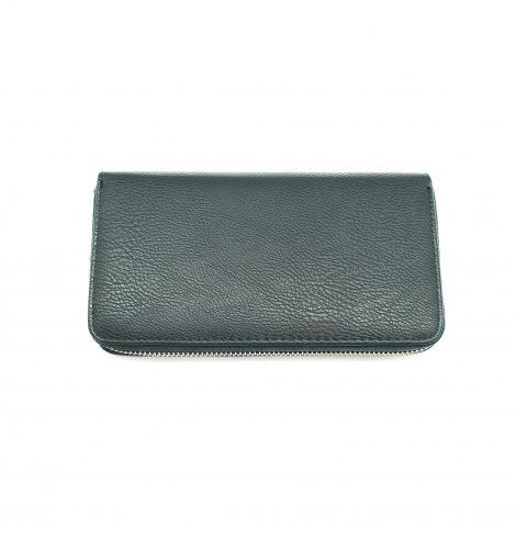 plain_wallet_navy