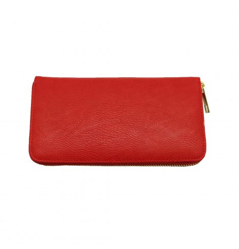 plain_wallet_red