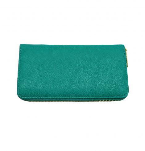 plain_wallet_turquoise2