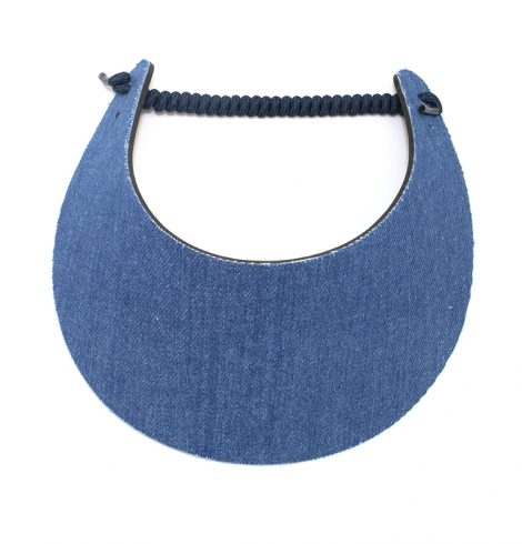 Fashion_visor_blue_jean