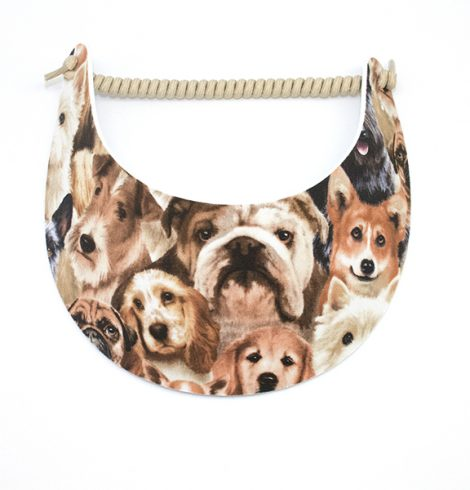 Fashion_visor_dogs