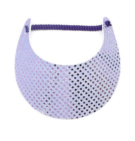 Fashion_visor_sequen_light_purple