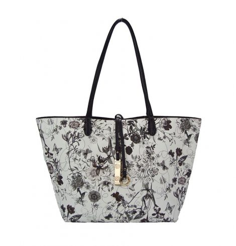 black_garden_reversible_tote
