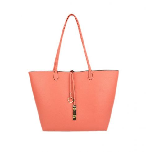 coral_and_ivory_reversible_tote
