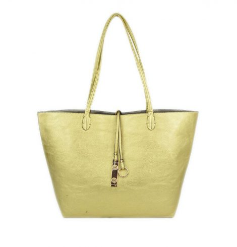 gold_and_silver_reversible_tote