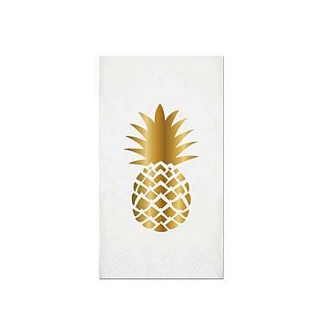 guest_tawels_pineapple