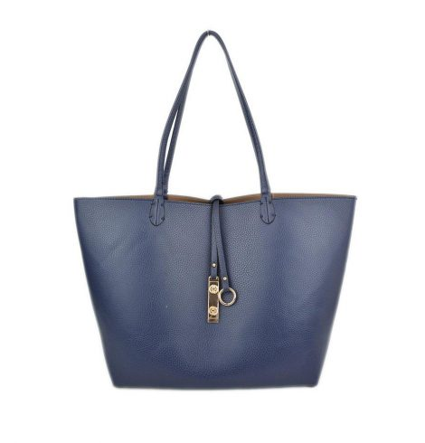 navy_and_khaki_reversible_tote
