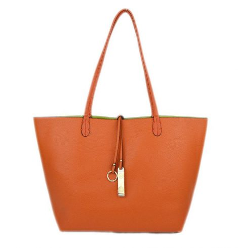 orange_and_green_reversible_tote