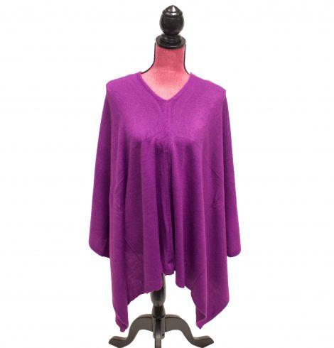 purple_poncho