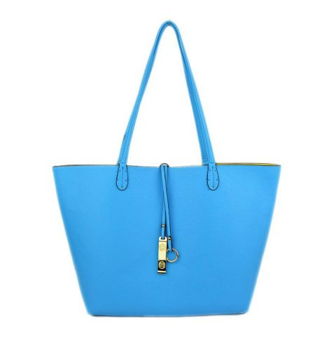 sky_blue_and_yellow_reversible_tote