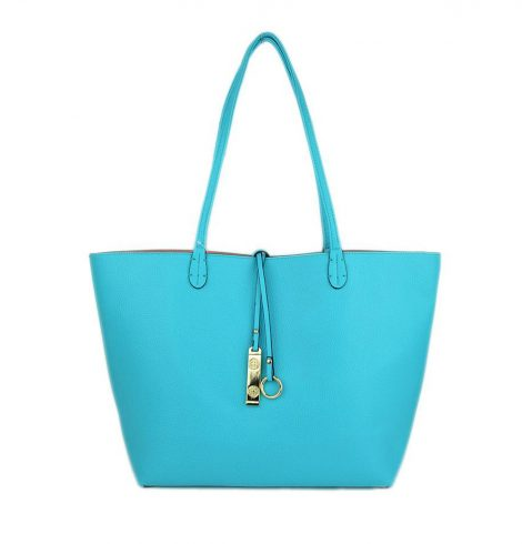 turquoise_and_orange_reversible_tote