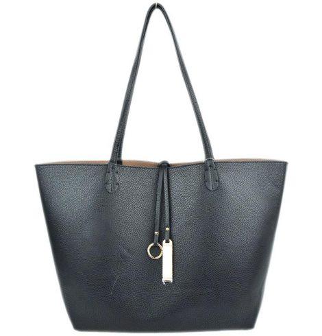 black&khaki