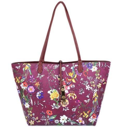 burgundy_flowers