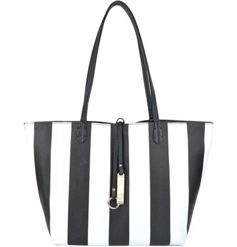stripes_reversible_black