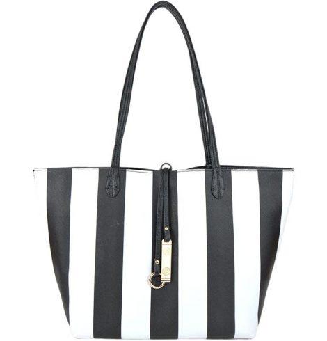 stripes_reversible_black