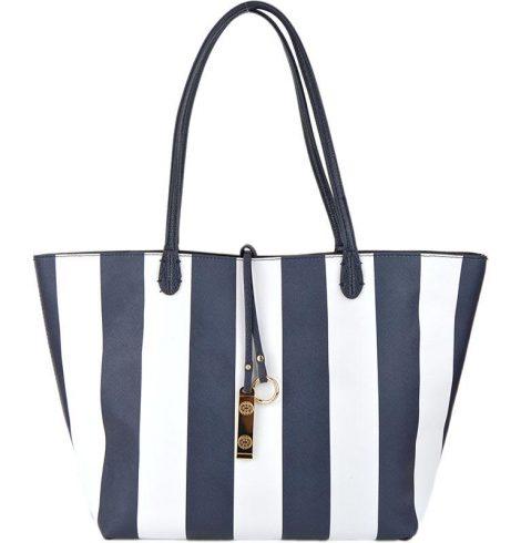 stripes_reversible_navy