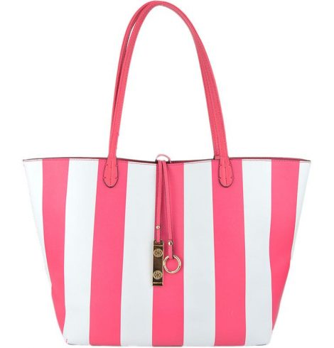stripes_reversible_pink
