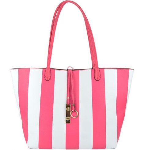 stripes_reversible_pink