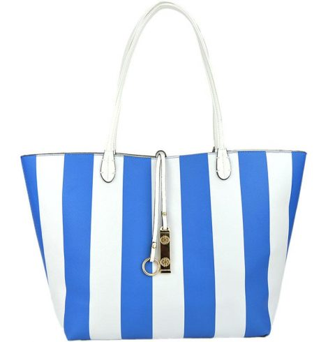 stripes_reversible_royal