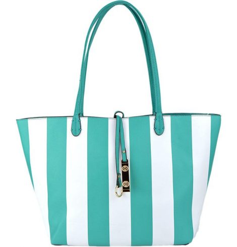 stripes_reversible_turquoise