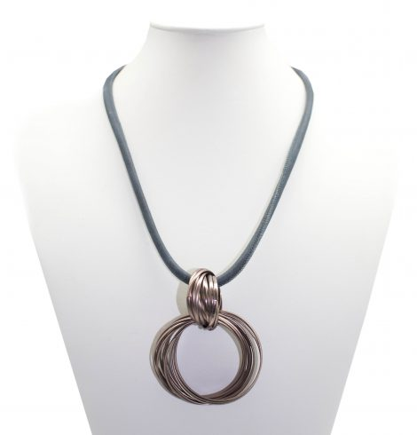 Rings_charm_necklace_tealgrey