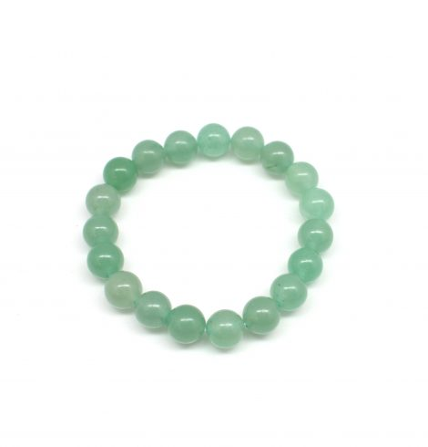 glossy_beads_bracelets_jade