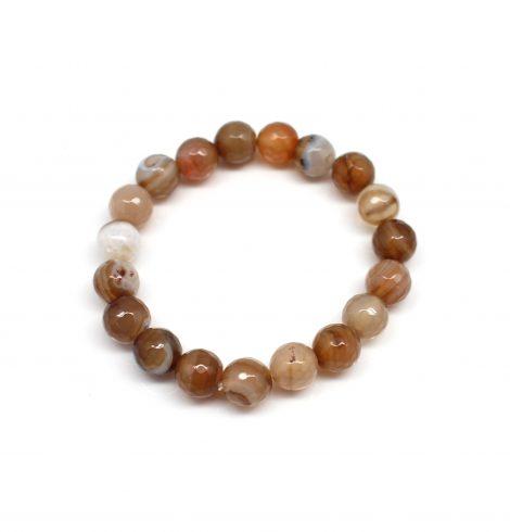 glossy_beads_bracelets_nudes