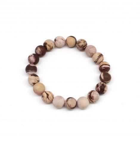 matte_beaded_bracelet_latte