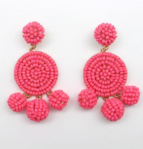 sea_beads_earrings_coral
