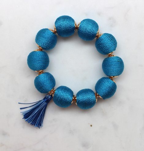 thread_ball_bracelet_blue