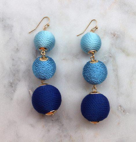 thread_ball_earrings_blues