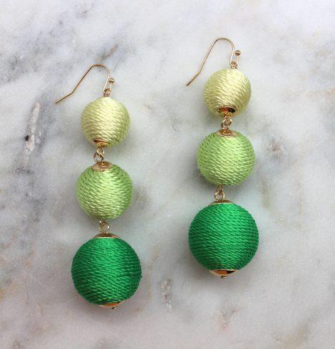 thread_ball_earrings_greens