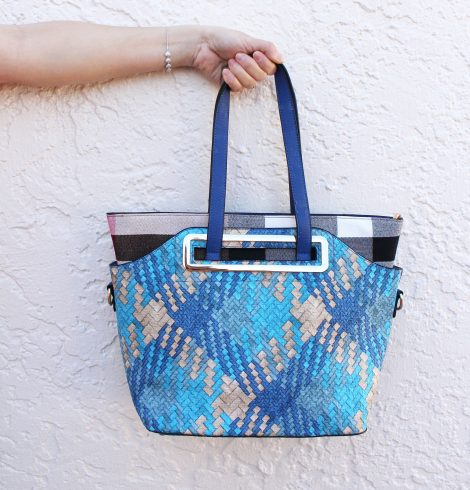 3in1_handbag_blue