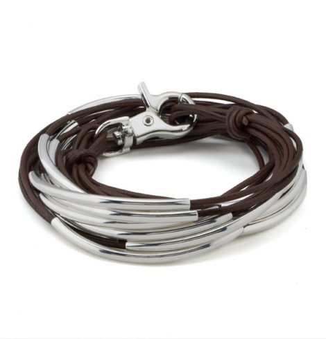 Lizzy-Wrap-Chocolate-Gloss-Silverplate