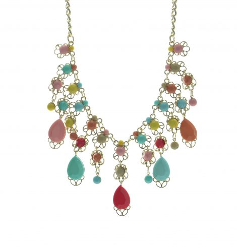 chandelier_drops_necklace_multicolot