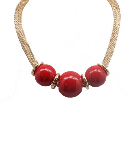 gum_balls_necklace_red