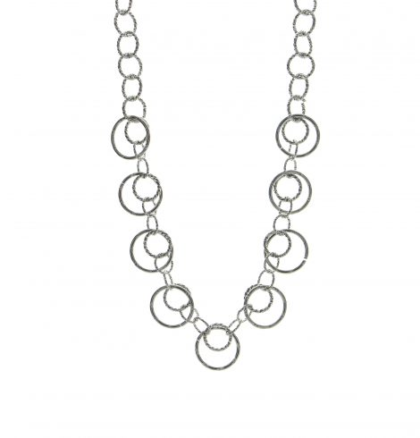 hoop_necklace_silver