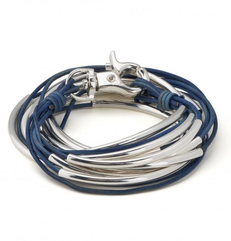 lizzy-classic-5-natural-true-blue-bracelet-womens-lizzy-james