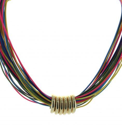 rainbow_strings_gold_rings
