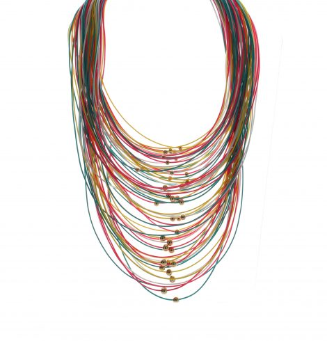 rainbow_strings_necklace2