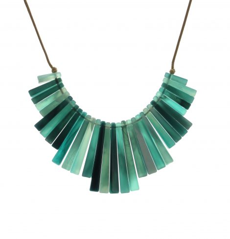 teal_shades_bars_collar