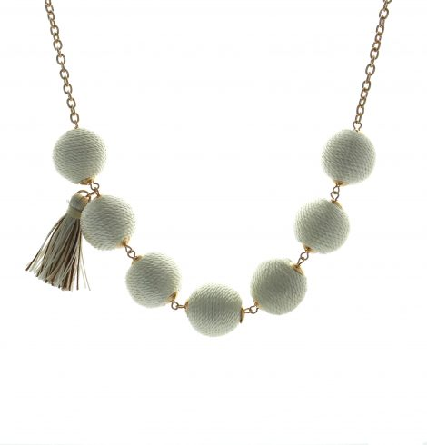 thread_ball_necklace_offwhite