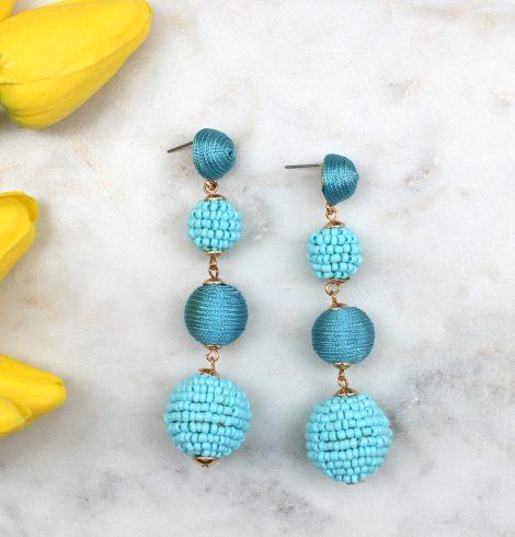 bead_&_thread_ball_earrings_sky_blue