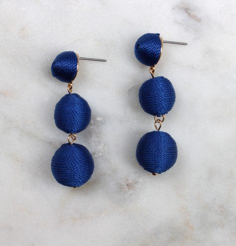 small_post_threat_wrap_earrings_blue