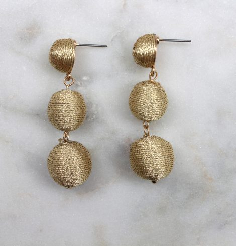 small_post_threat_wrap_earrings_gold