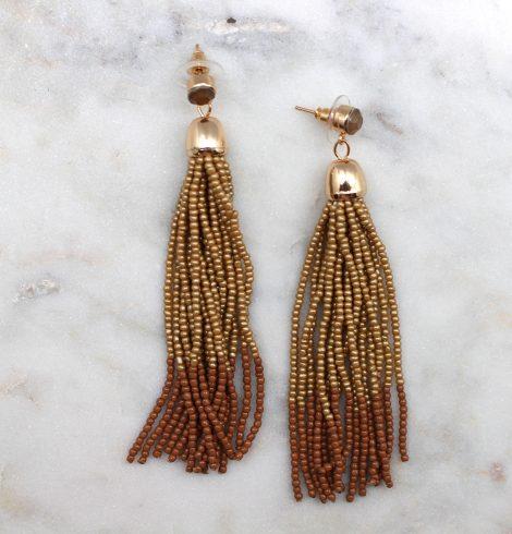 a_shade_darker_earrings_brown
